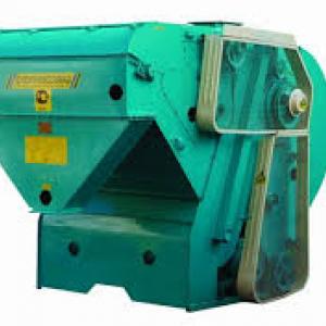 Сепаратор предварительной очистки зерна СПО-100М