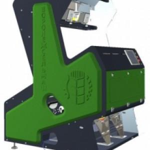 Оптоволоконный лазерный сепаратор СВ2