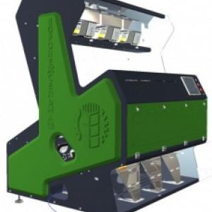 Оптоволоконный лазерный сепаратор СВ3