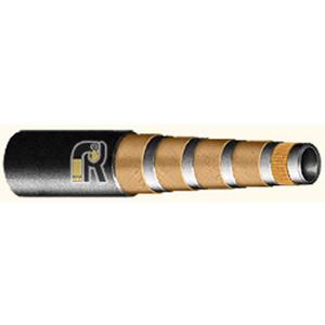 Навивочные рукава - GOLDENSPIR®/4SP - EN 856 4SP