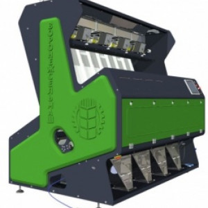 Оптоволоконный лазерный сепаратор СВ4