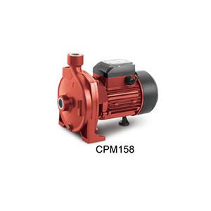Вихревые насосы Hiflow серии CPM158