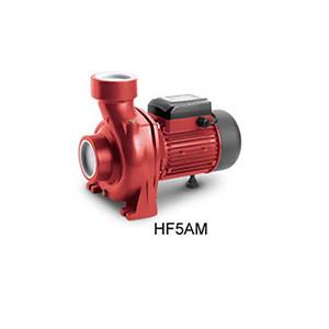 Вихревые насосы Hiflow серии HF5AM