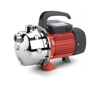 Струйные насосы HIflow серий STP550