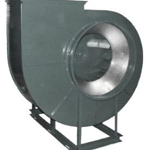 Вентиляторы радиальные низкого давления ВЦ 4-70