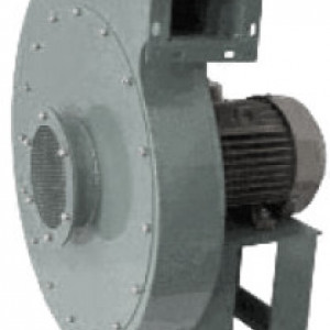 Вентиляторы радиальные высокого давления ВР 120-28