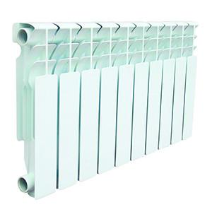Радиаторы VALFEX BASE ALU 350