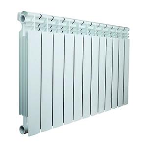 Радиаторы VALFEX BASE ALU 500