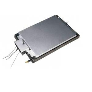 Электроконфорки для электроплит