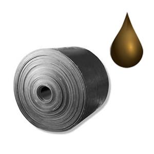 Лента конвейерная маслостойкая