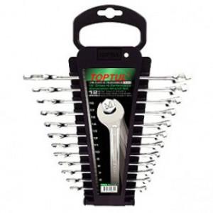 Набор ключей комбинированных 6-19мм GAAC1201