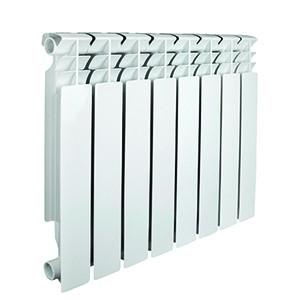 Радиаторы VALFEX Optima BM 350