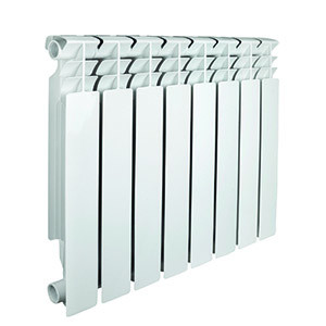 Радиаторы VALFEX Optima BM 500