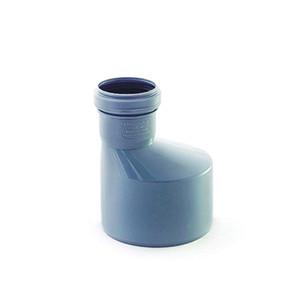 Редукция для внутренней канализации