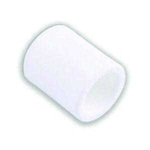 Полипропиленовая соединительная муфта VALFEX