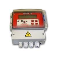 Устройство управления термомайзерами
