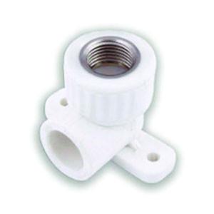 Угольник VALFEX для смесителя с внутренней резьбой