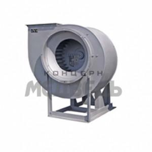 Вентиляторы дымоудаления ВР 280-46 ДУ